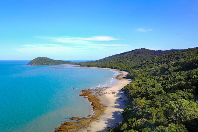 10 Reasons To Visit Port Douglas Daintree 10