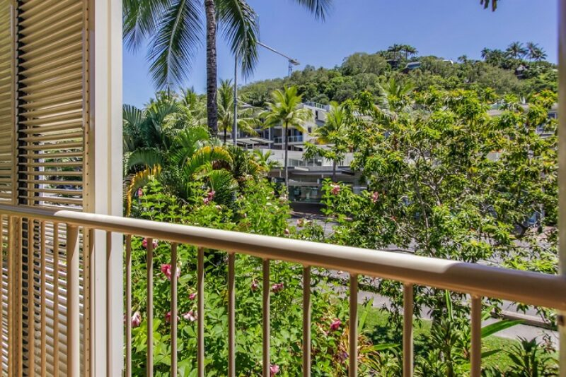 Stress Free Port Douglas Accommodation Port Douglas Apartments 8