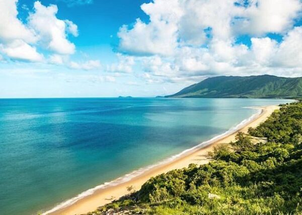 rex-lookout-great-barrier-reef-drive-port-douglas-daintree-credit-reuben-nutt