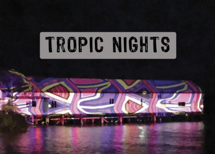 Carnivale Tropic Nights
