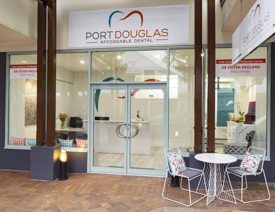 Port Douglas Affordable Dental | Visit Port Douglas Daintree