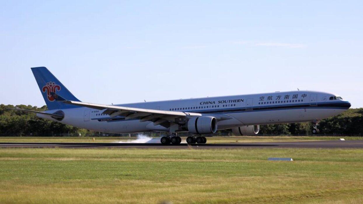 Cairns Airport | Visit Port Douglas Daintree