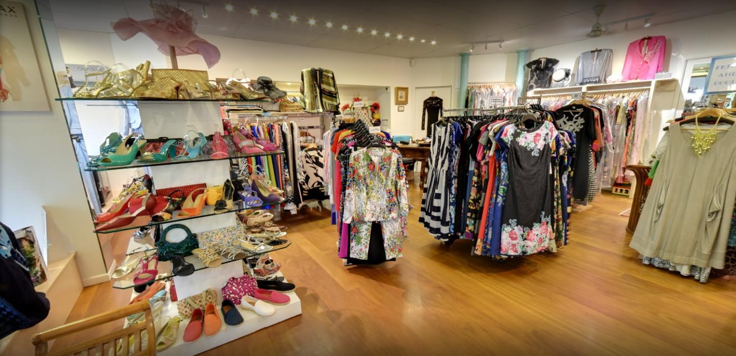 Ginni Boutique   Visit Port Douglas Daintree