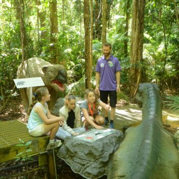 daintree-discovery-centre-daintree-rainforest-dinosaur-group